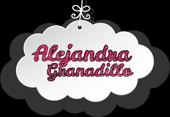 Alejandra Granadillo