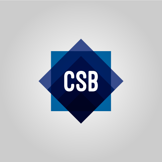 Logo for Cloudsysbroker