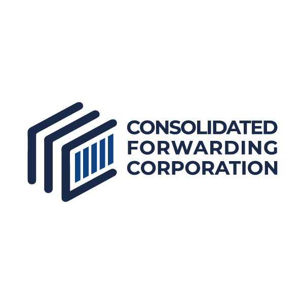 Logo para Consolidated Forwarding Corporation