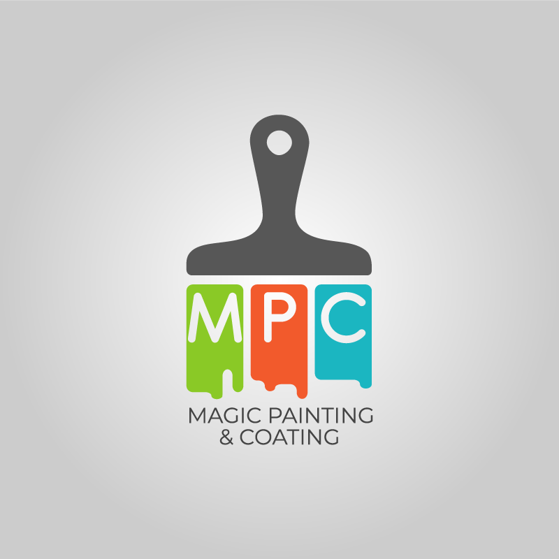 Logo for MPC